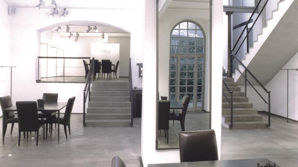 52c5549b2fae14 Dausch Creative Services - Portfolio - Store-Design - Annette Görtz